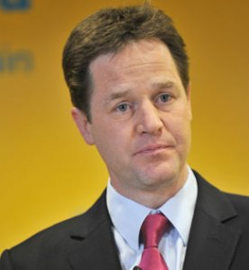 5470-nick-clegg-profile